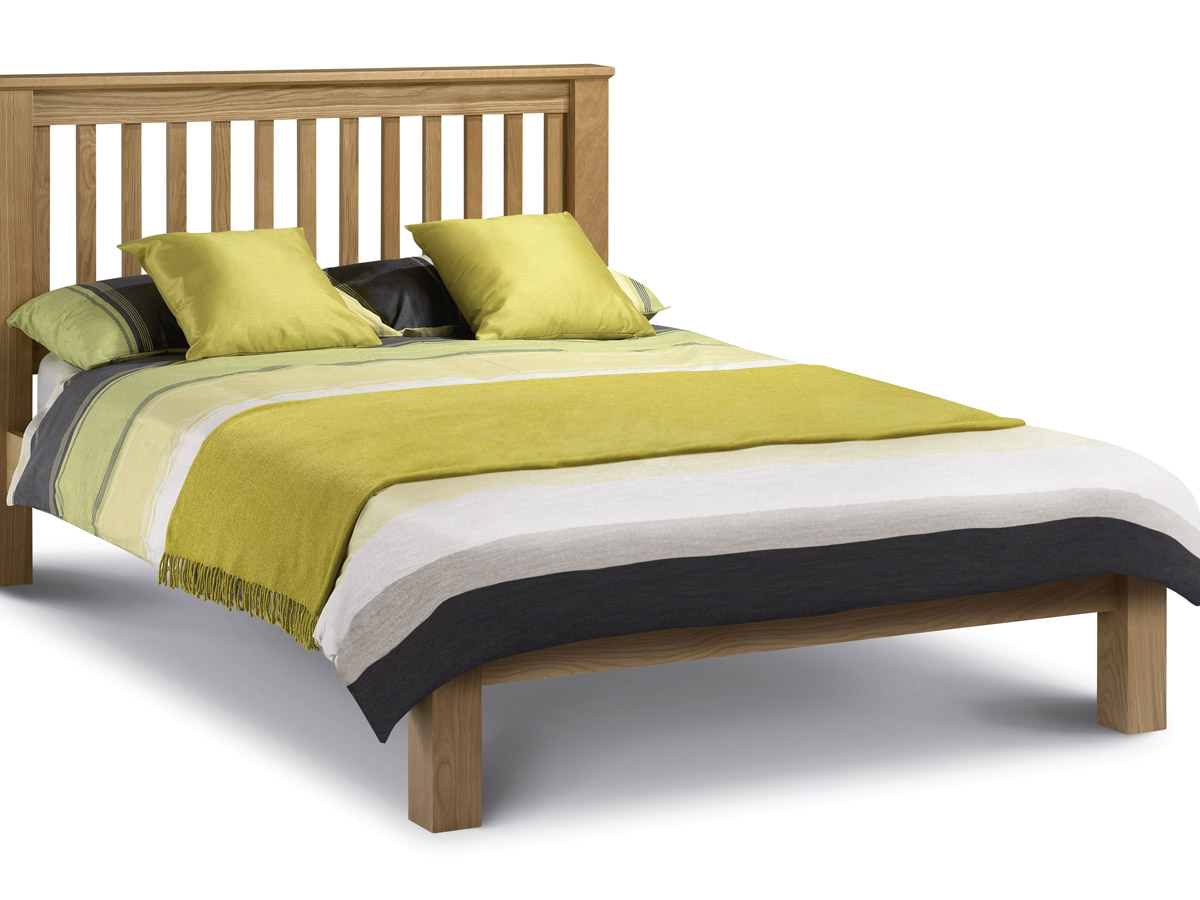 How To Arrange Pillows On Single Bed