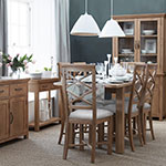 Furniture Mill Chepstow Collection