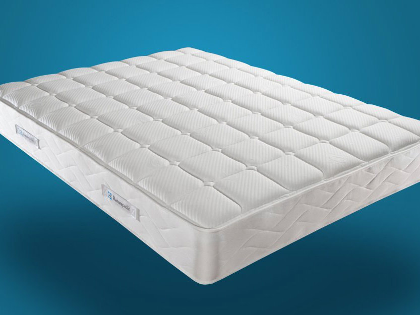 The Sleep Shop Sealy Ruby Support Mattress