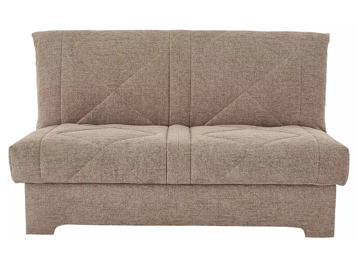 140cm Gainsborough Aztec Sofa Bed From The Sleep Shop