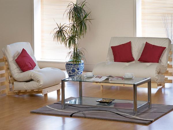 4ft small double kyoto mito futon   small double futon bed   furniture shop  rh   ekonomikmobilyacarsisi
