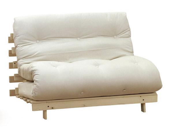 4ft small double kyoto mito futon 4ft small double kyoto mito futon from the sleep shop  rh   thesleepshop co uk
