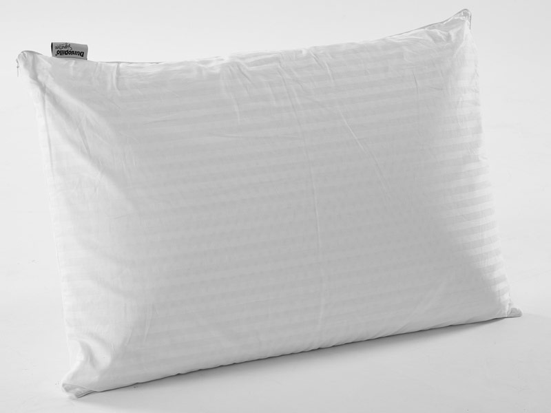 The Sleep Shop Dunlopillo Super Comfort Pillow
