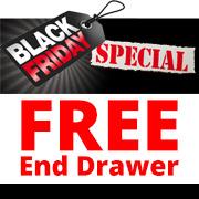FREE End Drawer