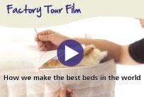 Relyon Factory Tour
